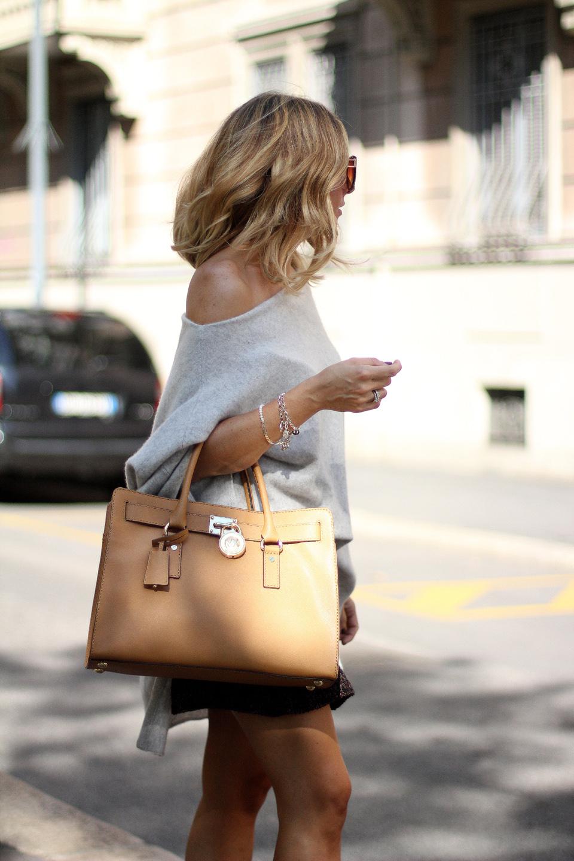 Milan-Fashion-Week-blogger-outfit (11)
