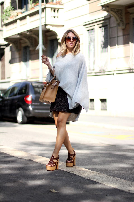 Milan-Fashion-Week-blogger-outfit (13)