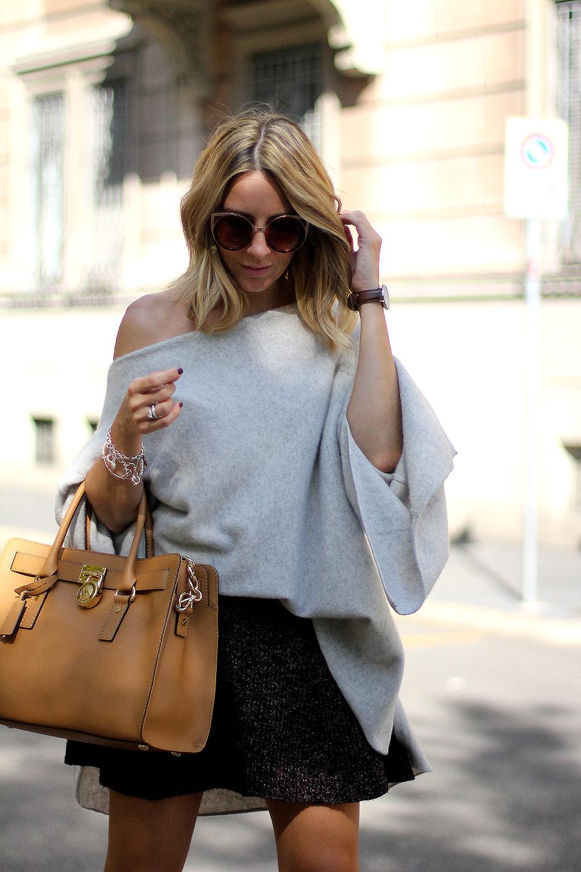 Milan-Fashion-Week-blogger-outfit (3)3