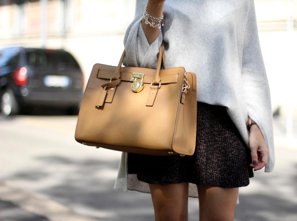 Milan-Fashion-Week-blogger-outfit (4)