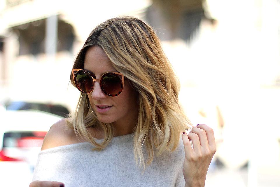 Milan-Fashion-Week-blogger-outfit (5)22