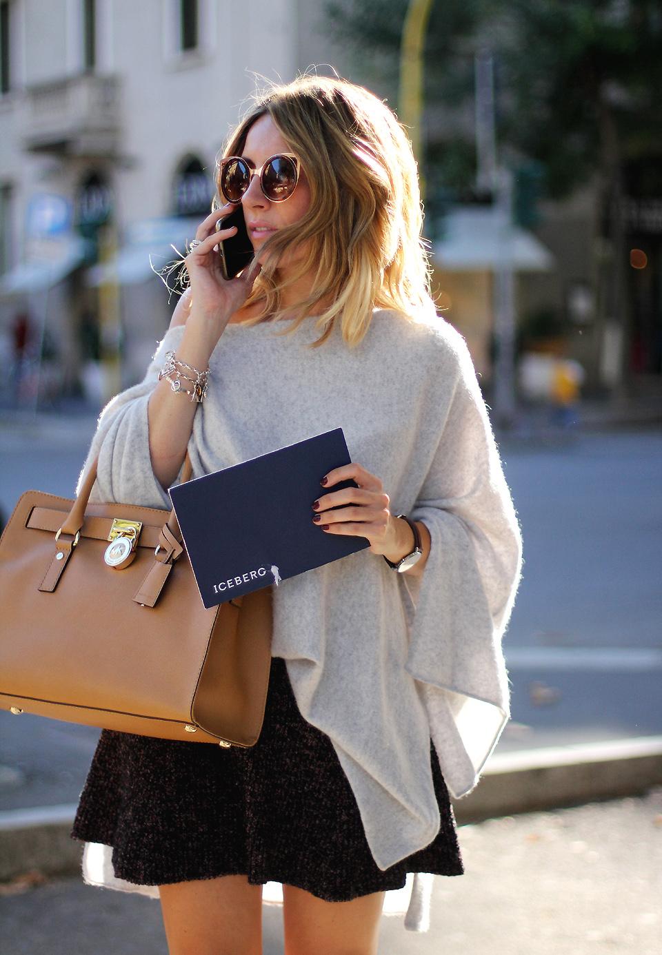 Milan-Fashion-Week-blogger-outfit (9)2