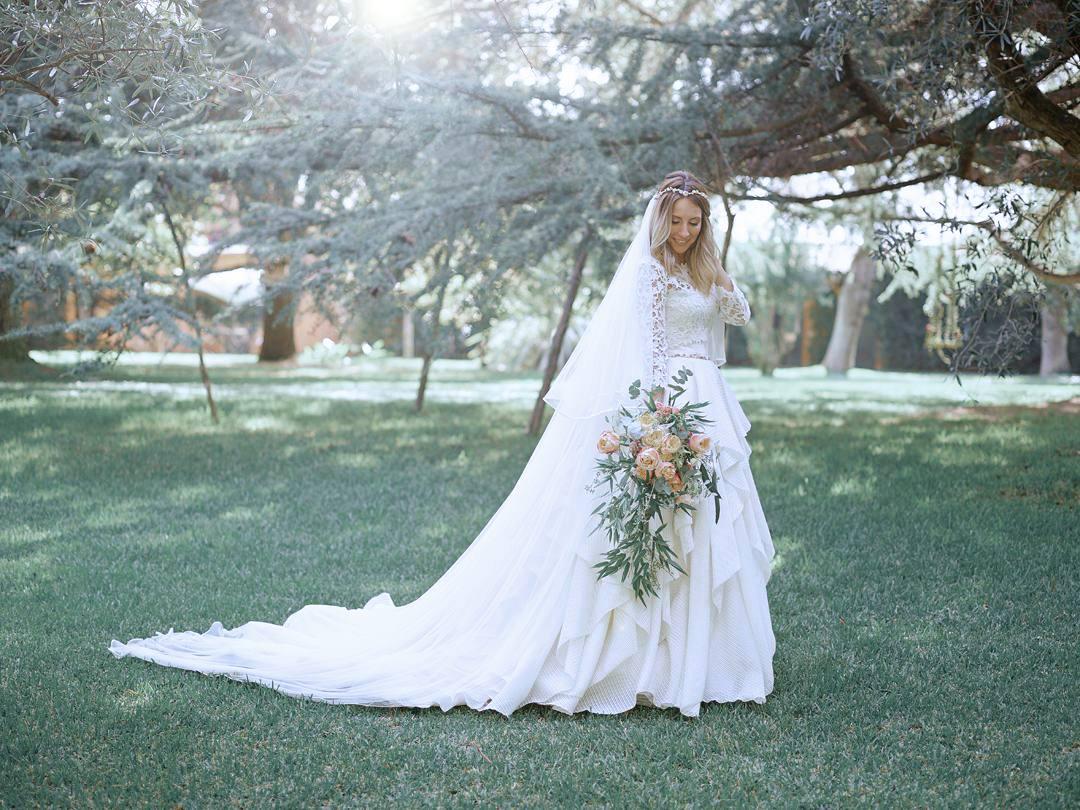 Monica-Sors-boda-fotos-vol2-21