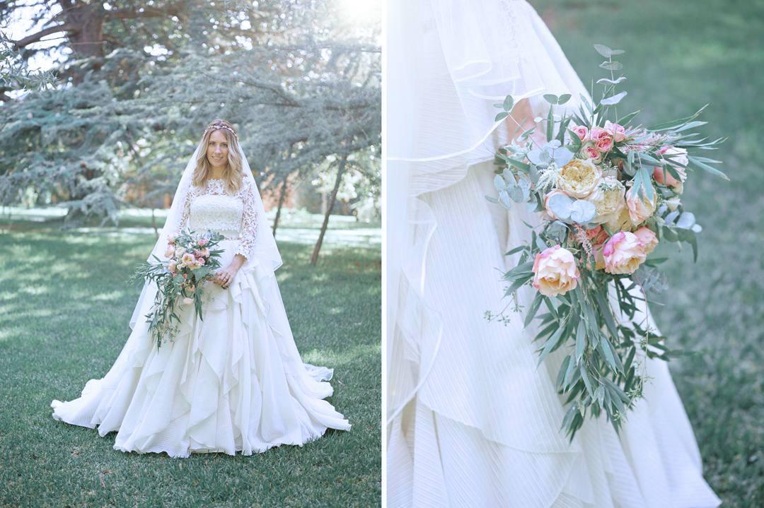 Monica-Sors-boda-fotos-vol2-321