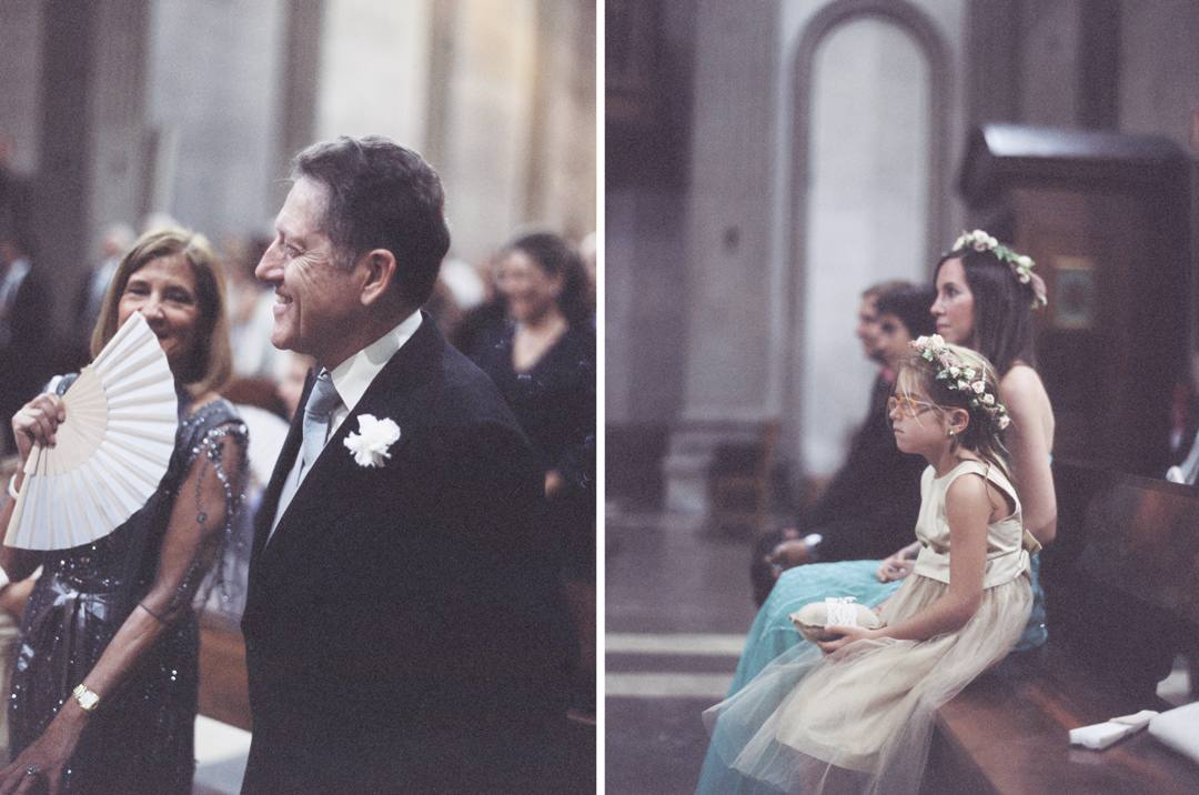 Monica-Sors-boda-vol2 (2)