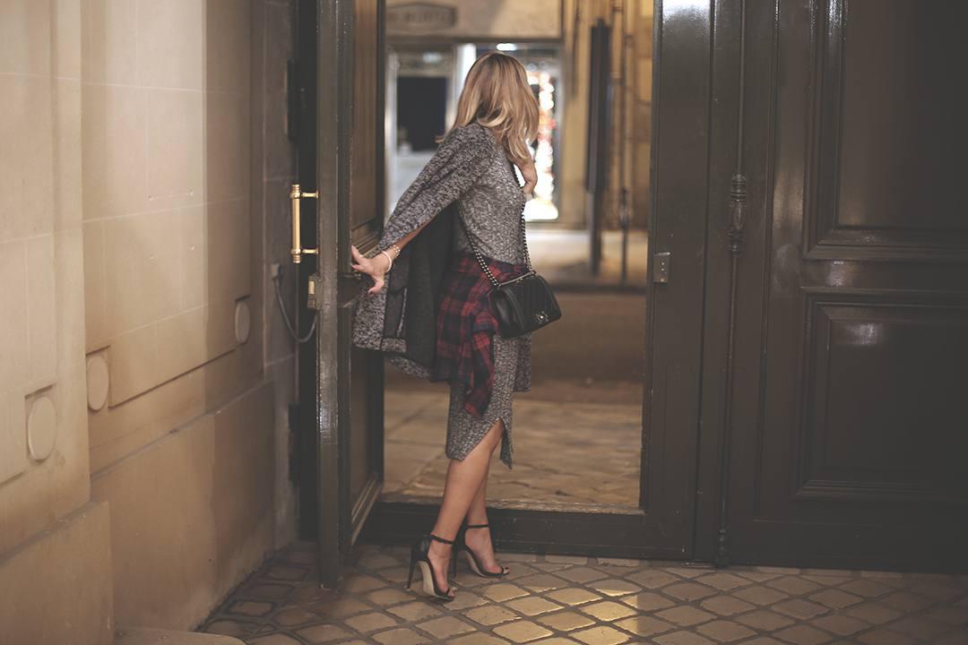 Paris-Fashion-blogger-style-2015-3
