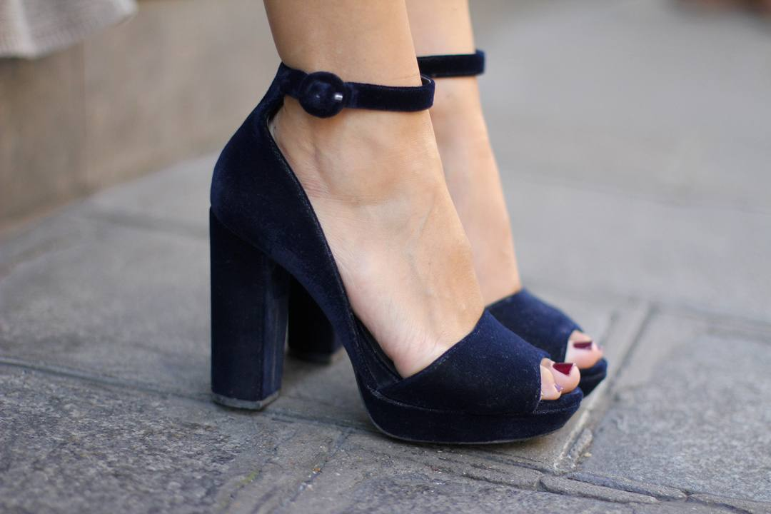 Paris-fashion-blogger-mesvoyagesaparis-2015 (1)