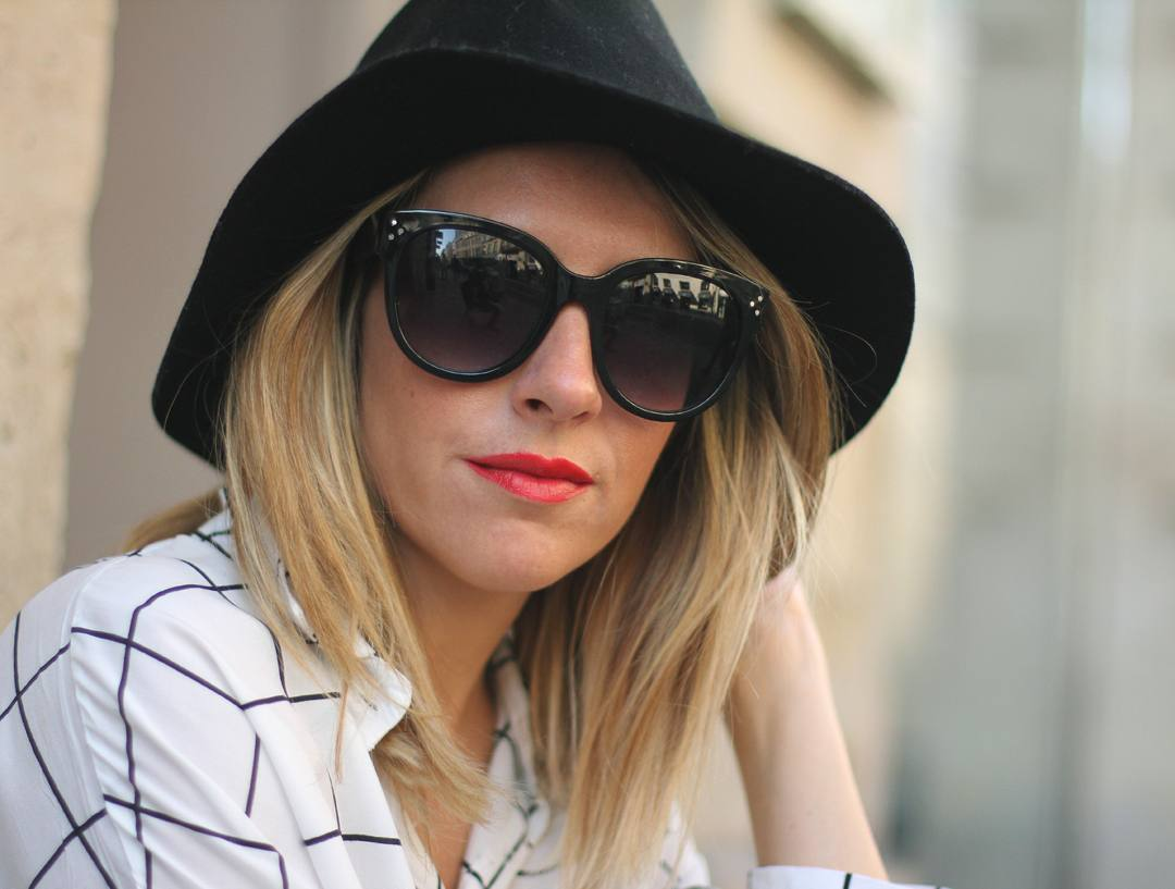 Paris-fashion-blogger-mesvoyagesaparis-2015 (2)