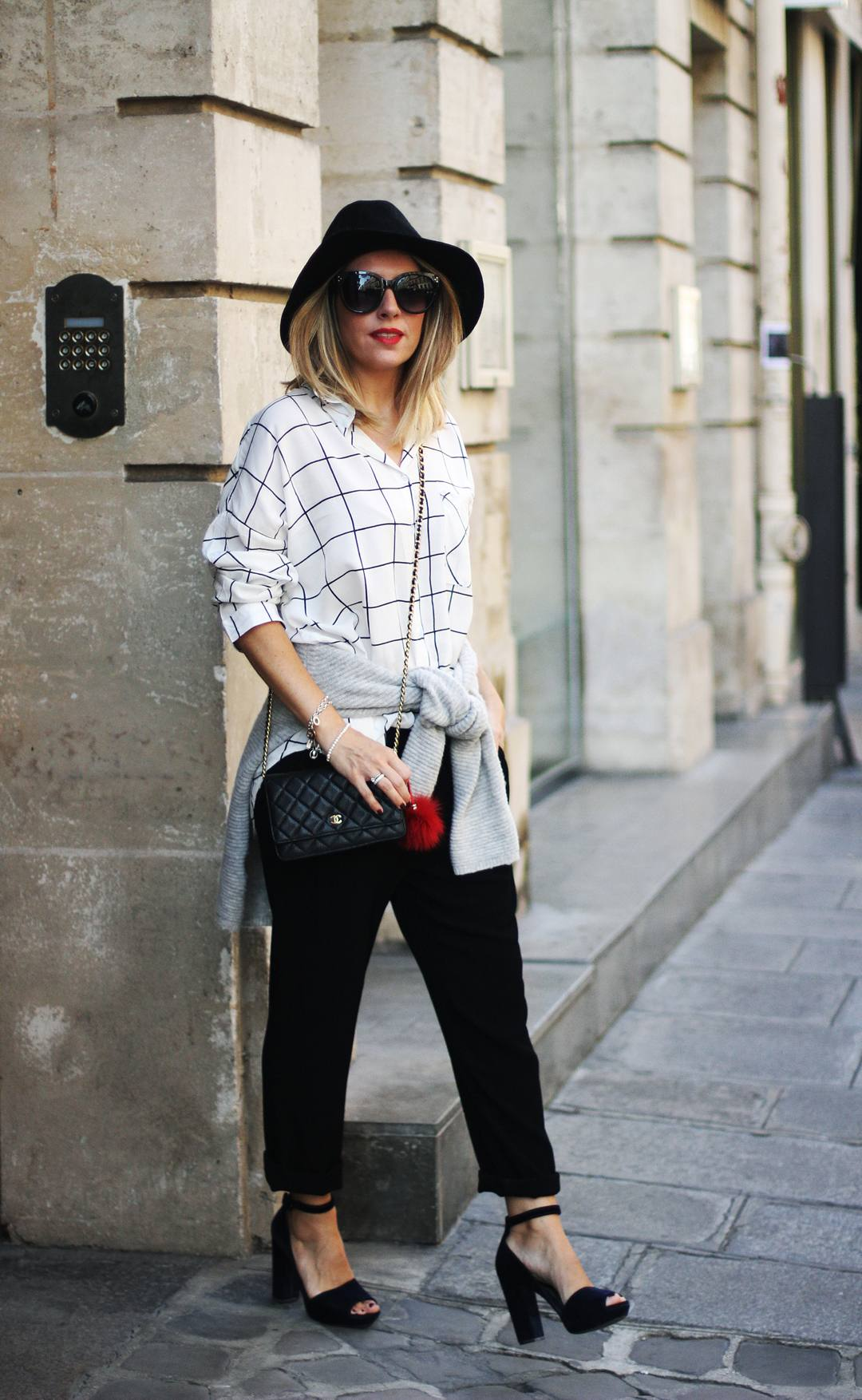 Paris-fashion-blogger-mesvoyagesaparis-2015 (4)