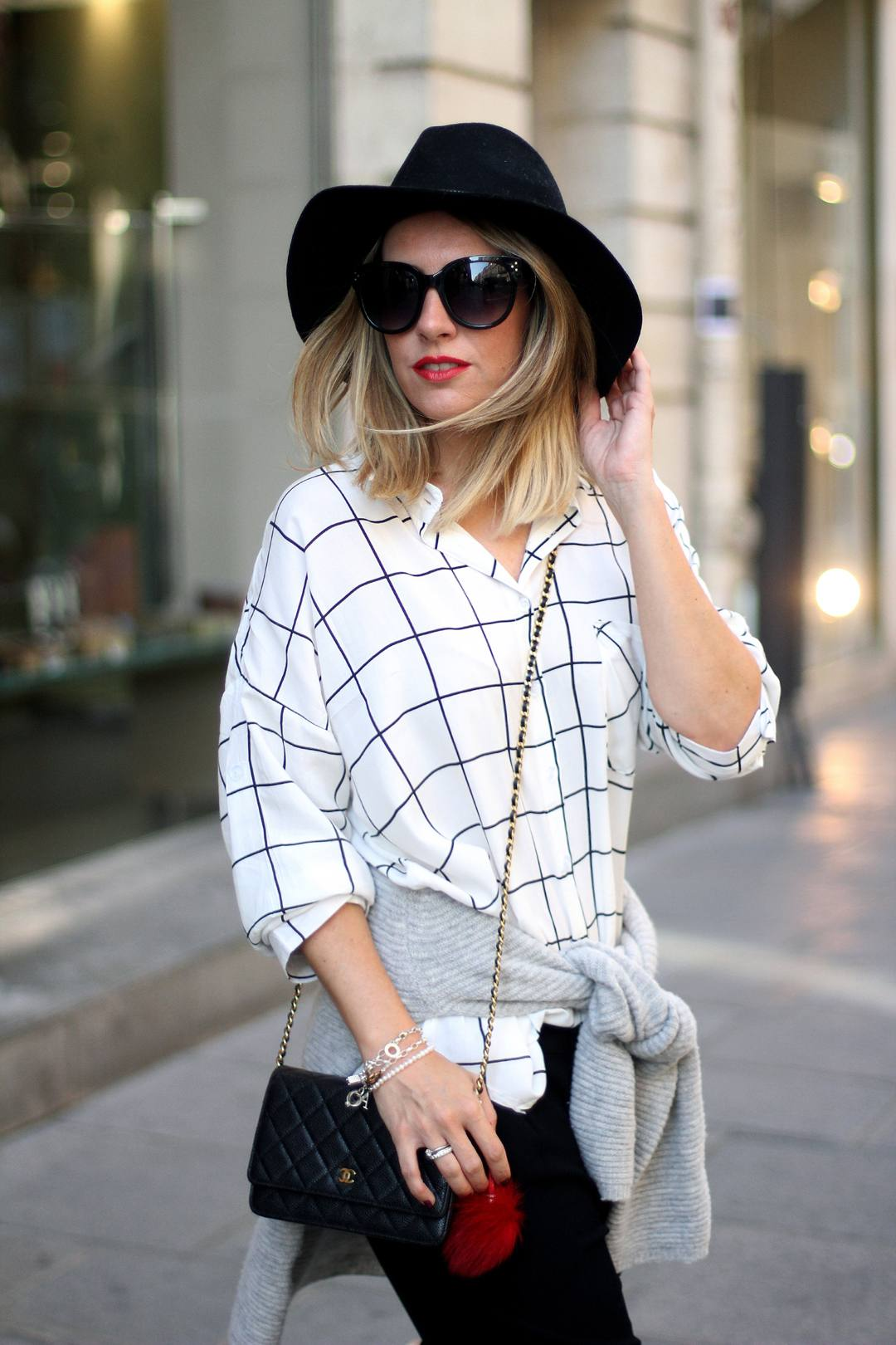 Paris-fashion-blogger-mesvoyagesaparis-2015 (5)2