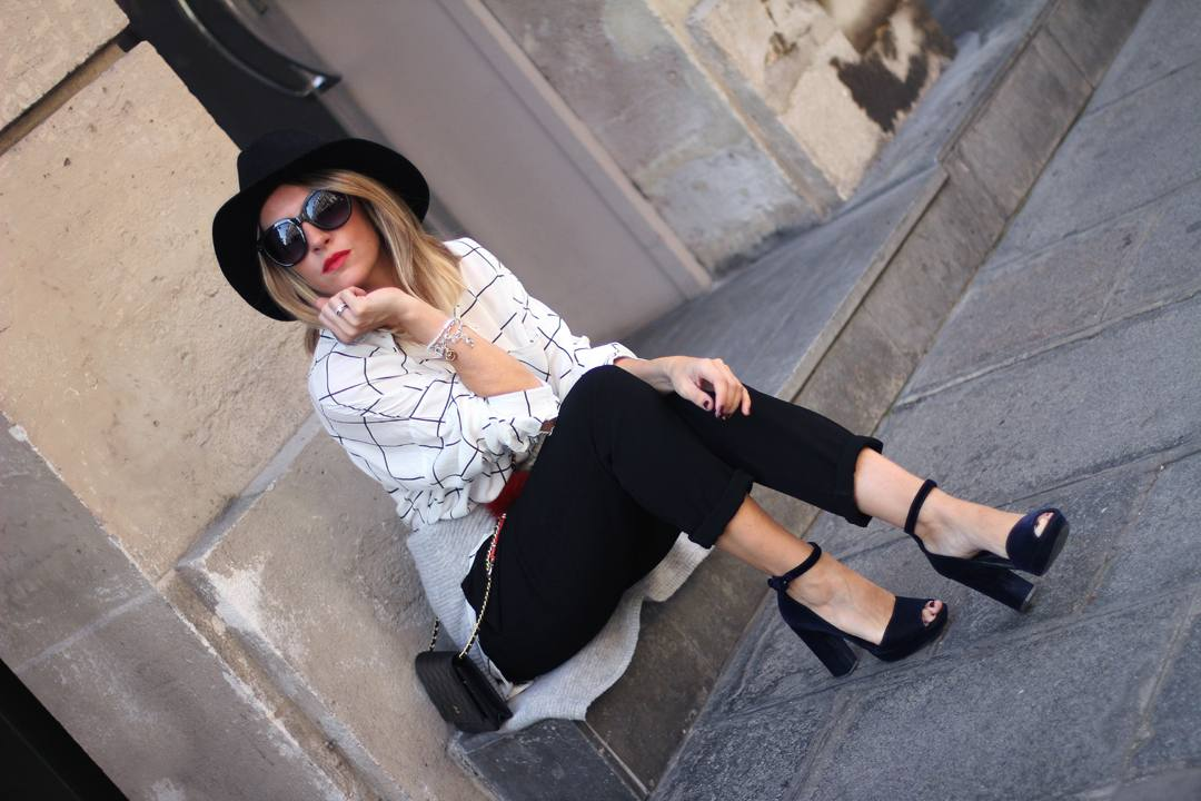 Paris-fashion-blogger-mesvoyagesaparis-2015 (8)