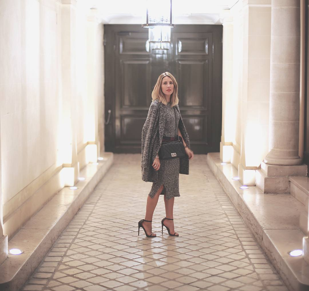 Paris-fashion-blogger-night-outfit