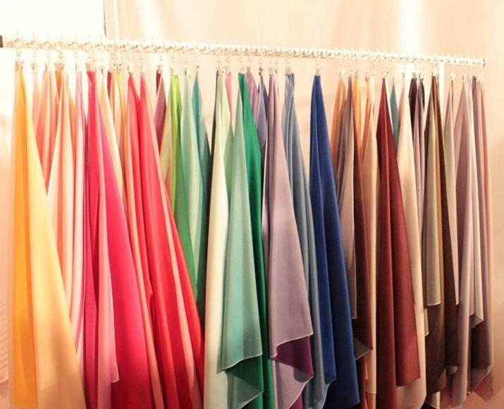 Blog de moda de barcelona - Personal shopper barcelona ...