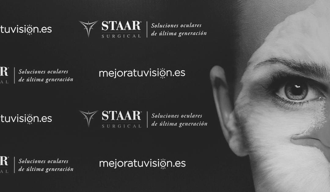 Staar-Surgical-blogger-2 (1)