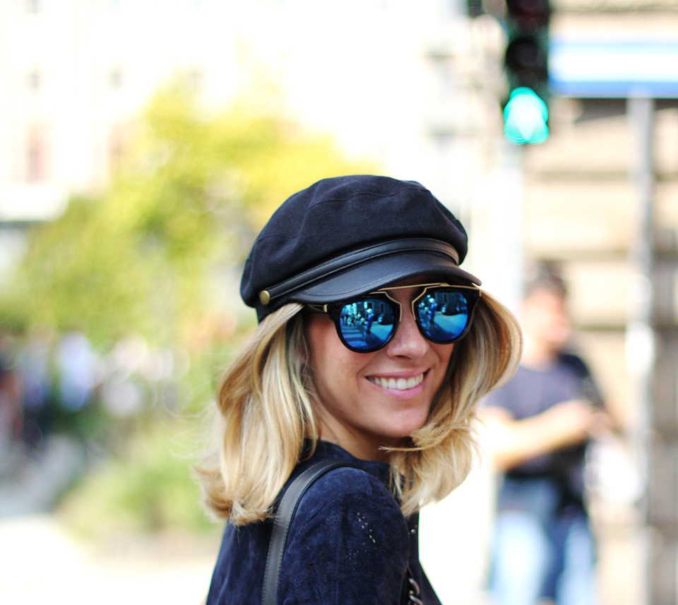 Street-Style-Milan-Fashion-Week-Monica-Sors (1)