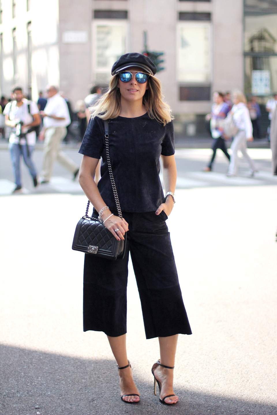 Street-Style-Milan-Fashion-Week-Monica-Sors (2)