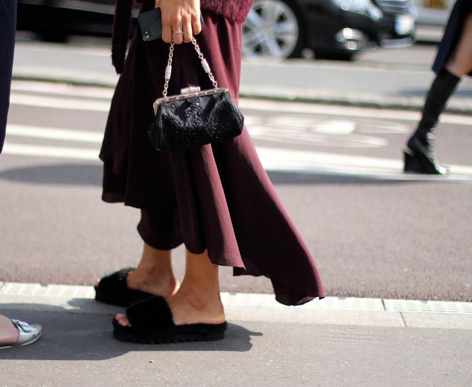 Street-Style-Milan-Fashion-Week-October-2015 (10)