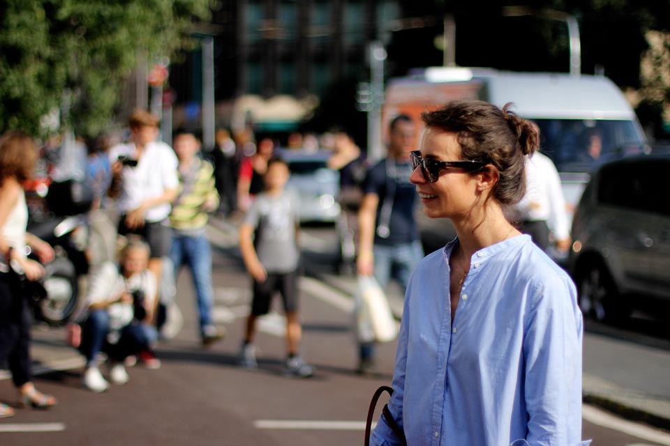 Street-Style-Milan-Fashion-Week-October-2015 (11)