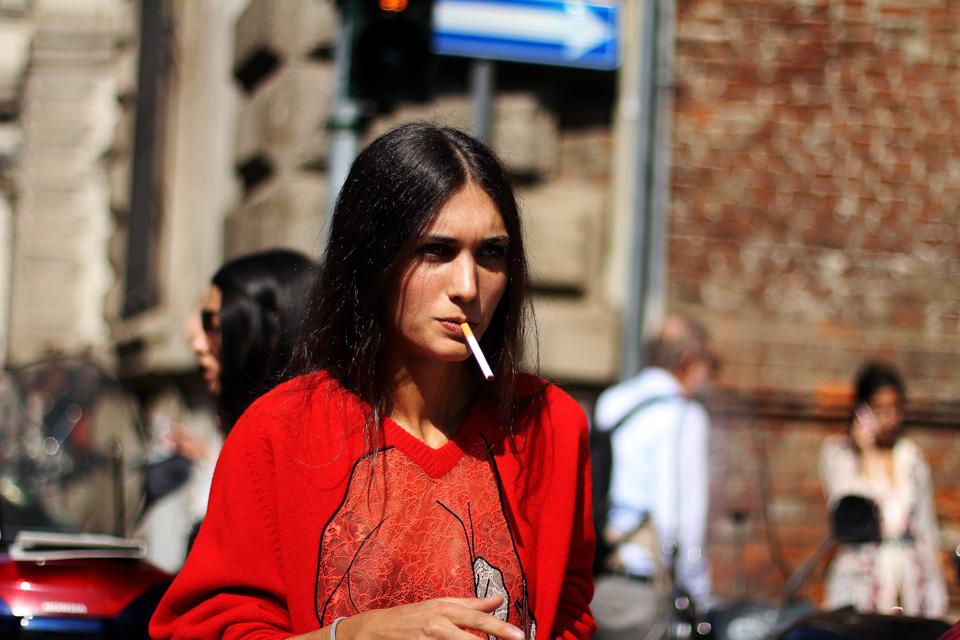 Street-Style-Milan-Fashion-Week-October-2015 (5)