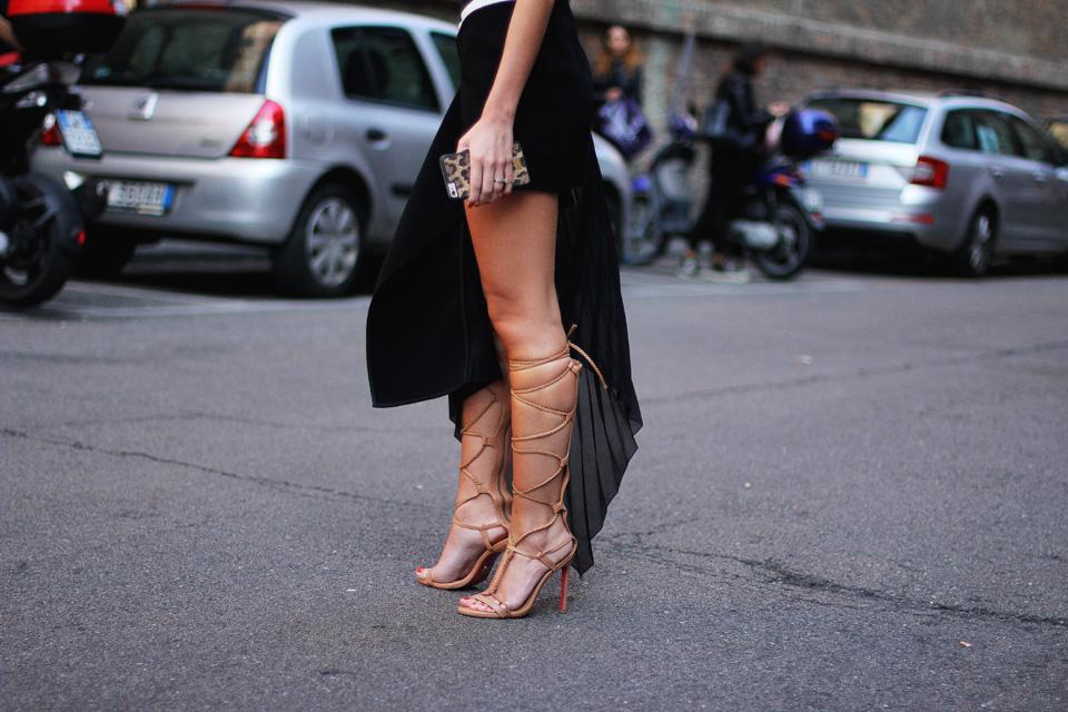 Street-Style-Milan-Fashion-Week-October-2015 (6)