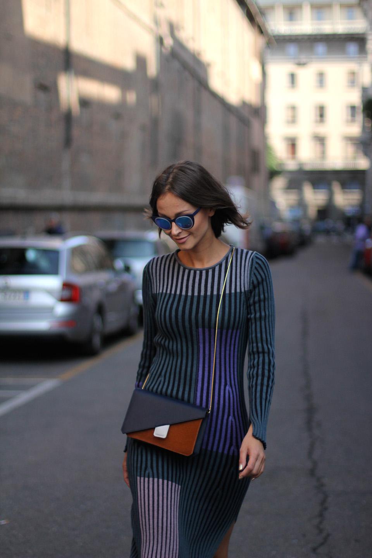 Street-Style-Milan-Fashion-Week-October-2015 (8)
