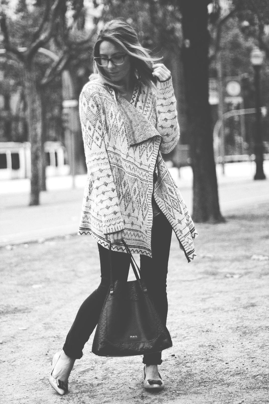 Suiteblanco-blogger-autumn-outfit-2015-12 copia