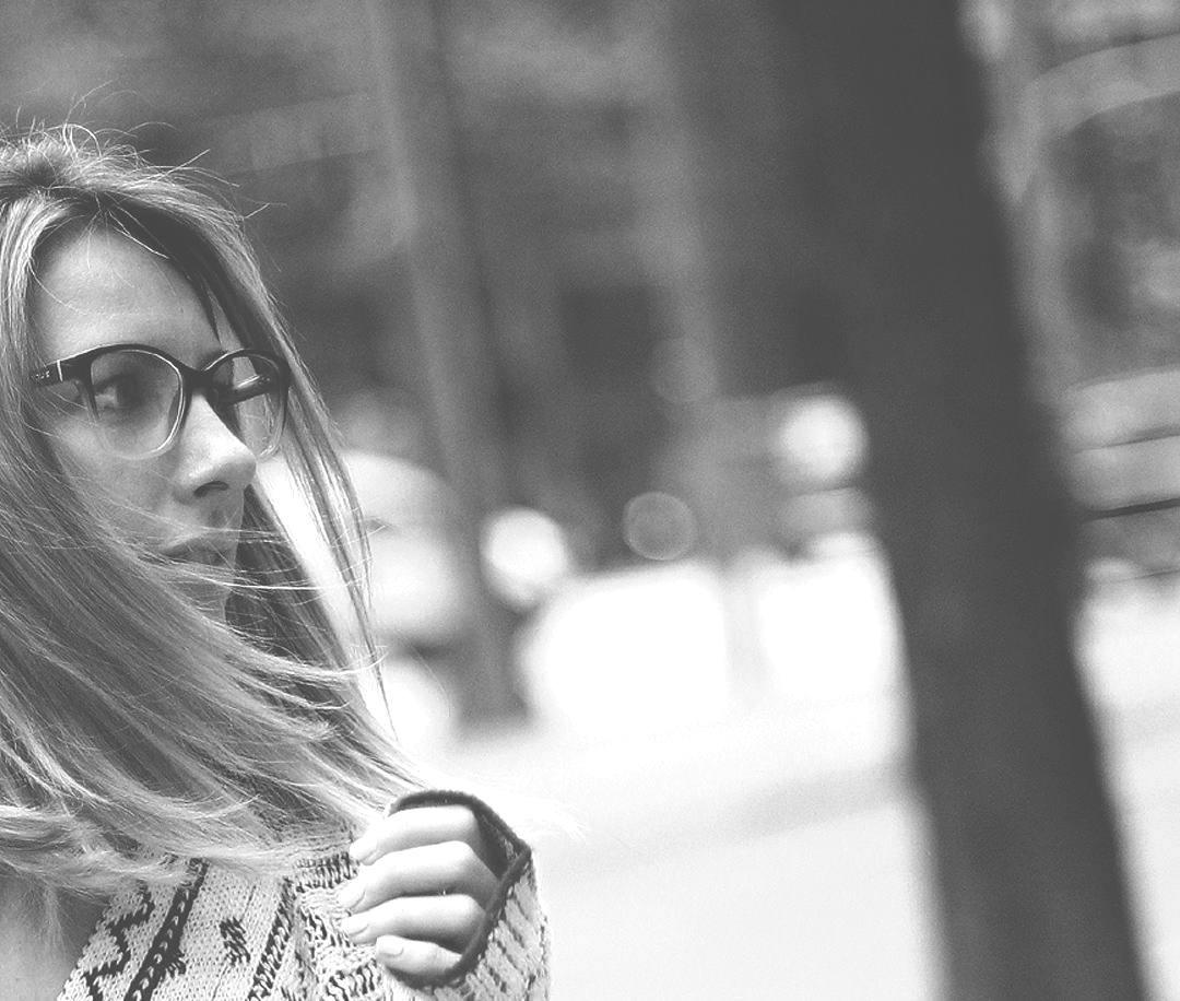 Suiteblanco-blogger-autumn-outfit-2015-2123 copia
