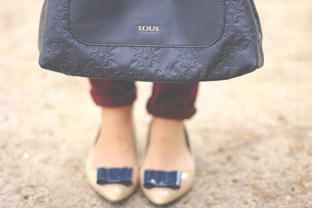 Suiteblanco-blogger-autumn-outfit-2015-62 copia
