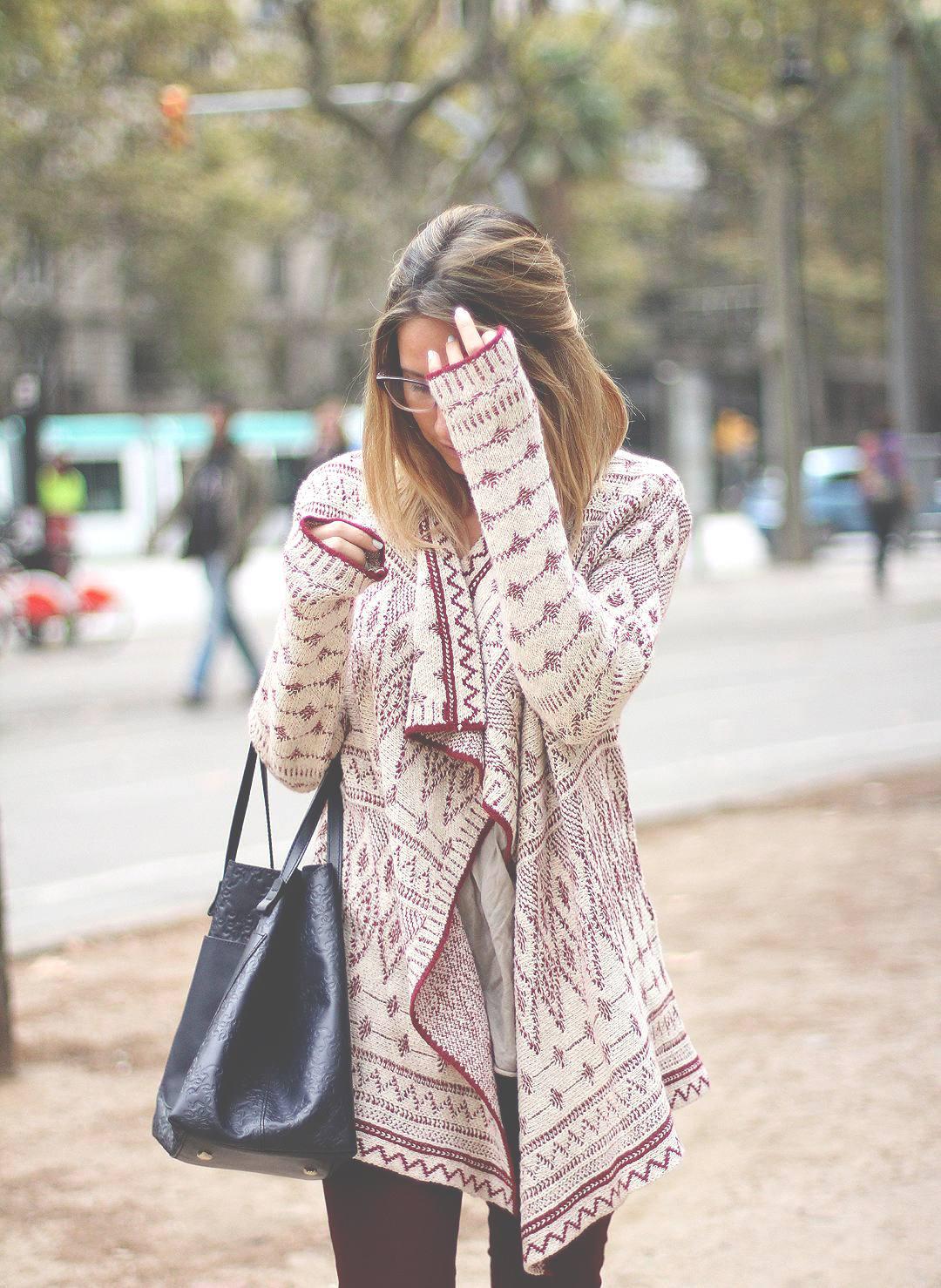 Suiteblanco-blogger-autumn-outfit-2015-92 copia