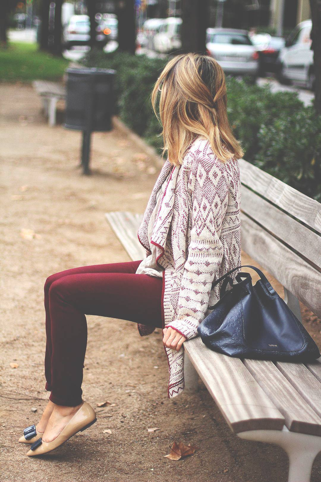 Suiteblanco-blogger-autumn-outfit-20151-823