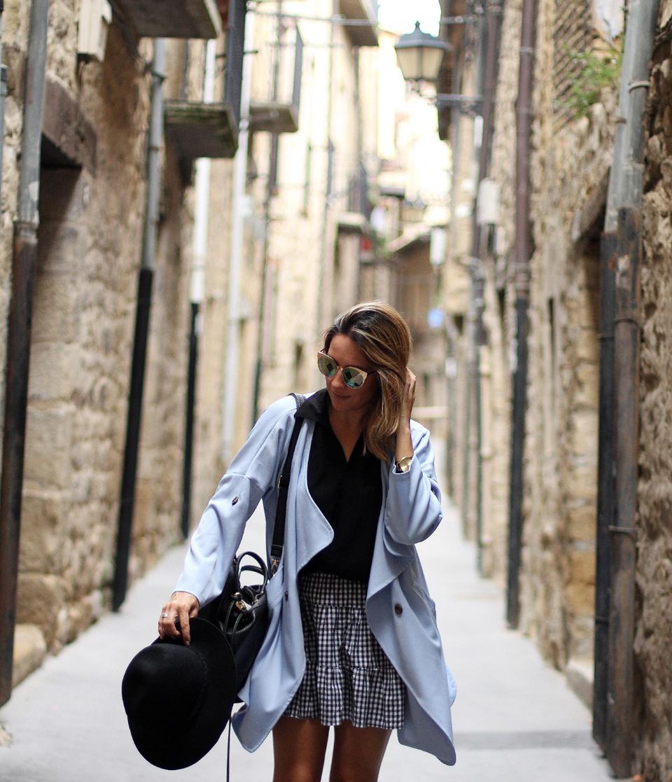 blogger-viajes-estilo-de-vida (4)