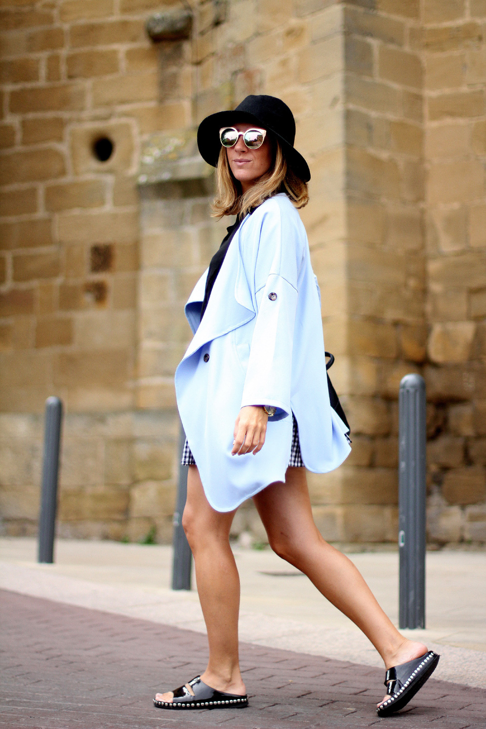 blue-trench-blogger (4)2