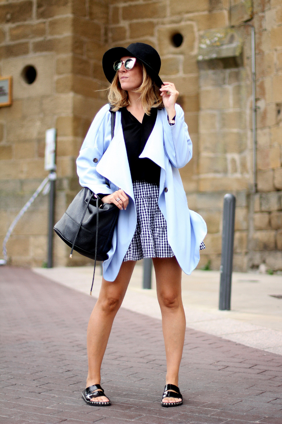 blue-trench-blogger (7)2