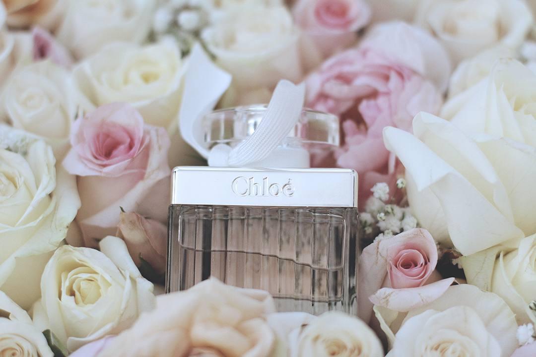 chloe-eau-de-toilette-blogger