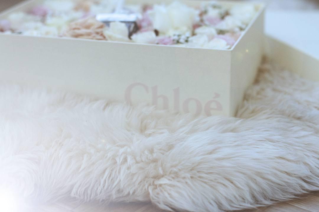 chloe-new-fragance