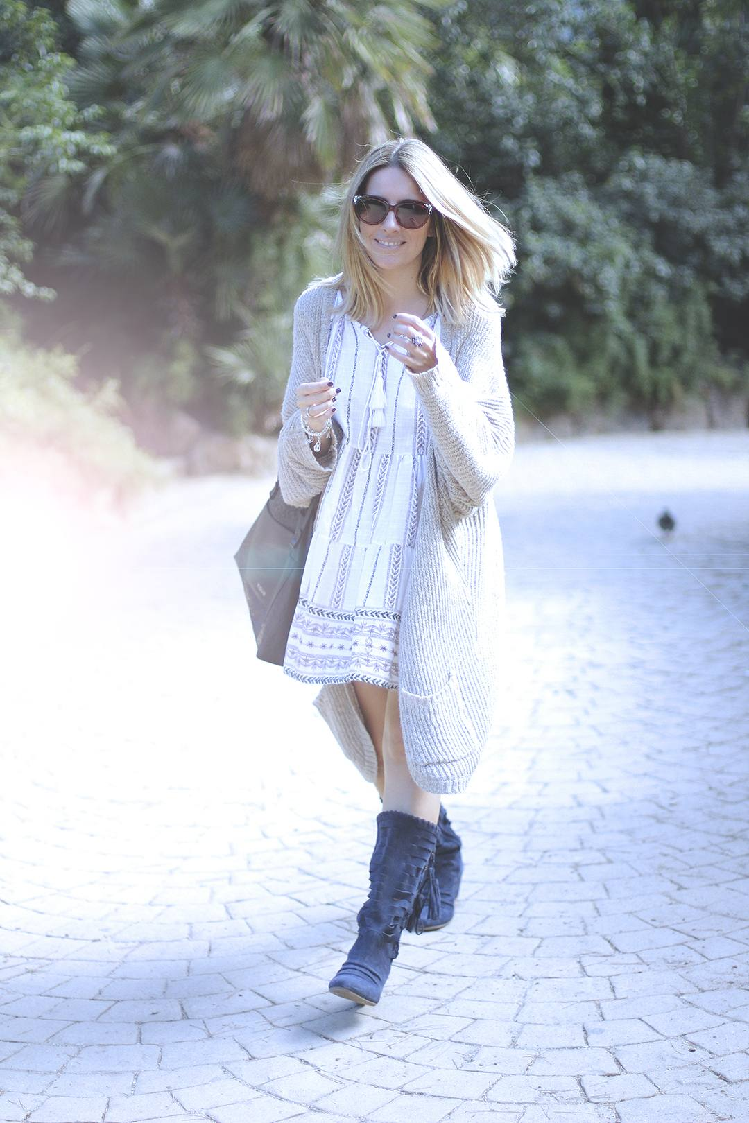 fashion-blogger-barcelona-2015-deffff
