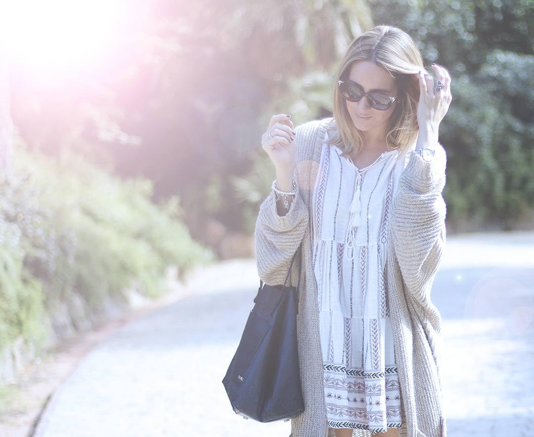 fashion-blogger--tous-2015