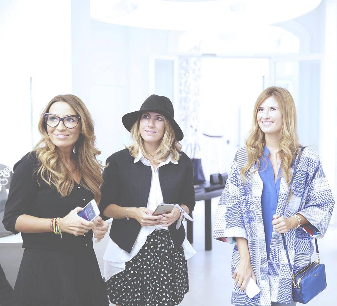 spanish-bloggers-2015