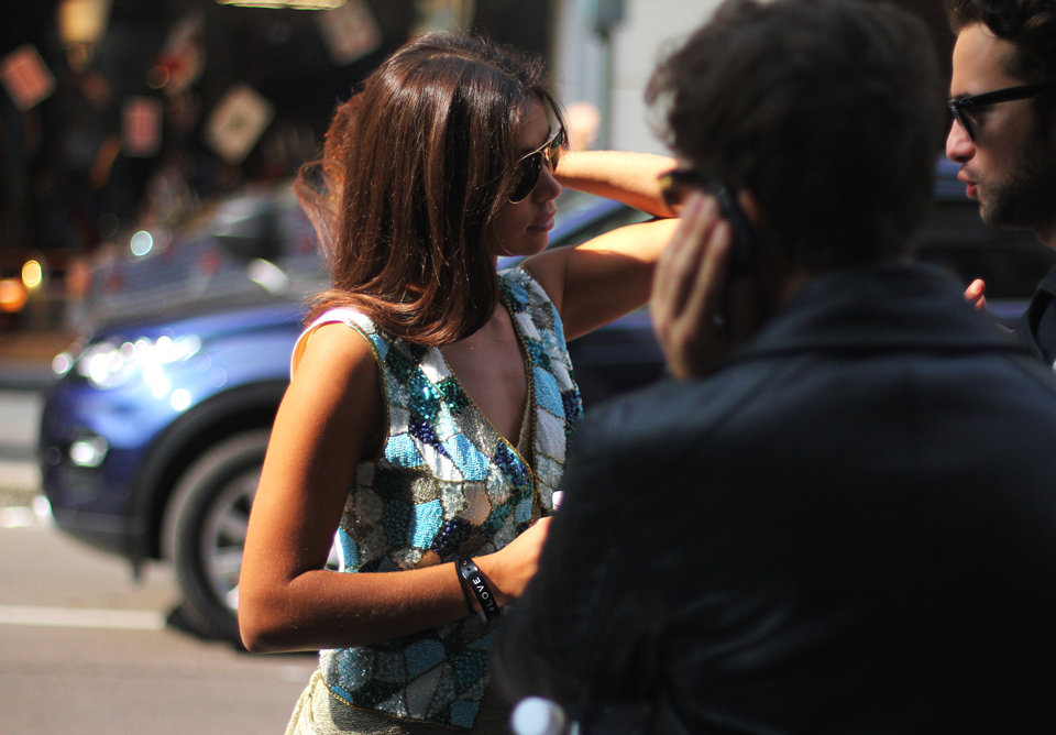 street-style-milan-october-2015-mevoyagesaparis (15)