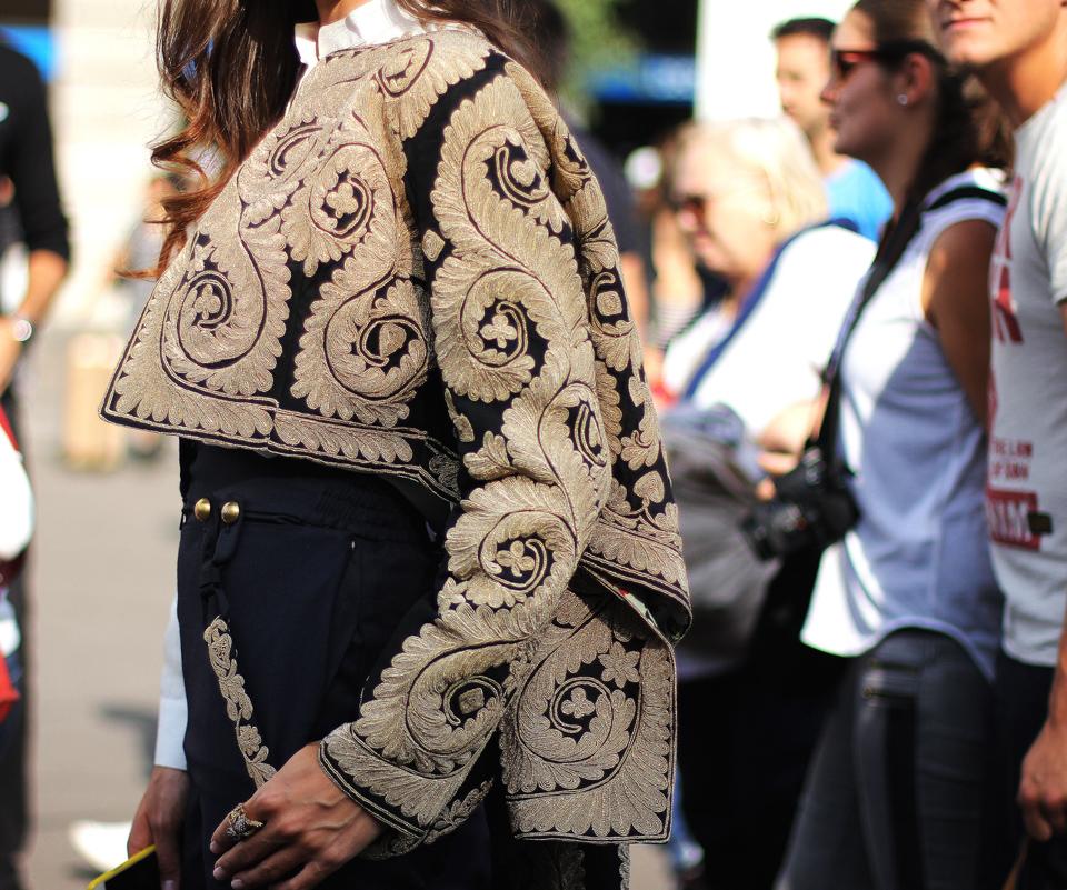 street-style-milan-october-2015-mevoyagesaparis (20)