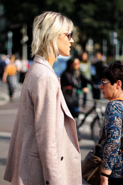 street-style-milan-october-2015-mevoyagesaparis (21)