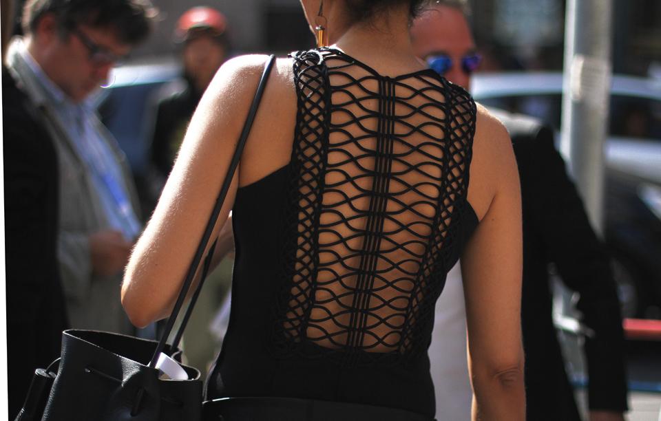 street-style-milan-october-2015-mevoyagesaparis (7)