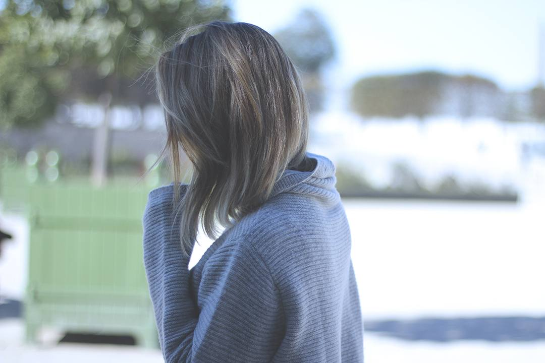 ANARA-BY-ANA-LERIDA-BLONDE-HAIR-MONICA-SORS