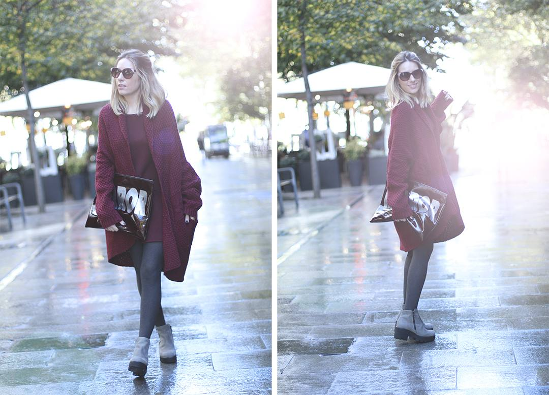 BARCELONA-FASHION-BLOGGER-AUTUMN-OUTFIT-2015-44
