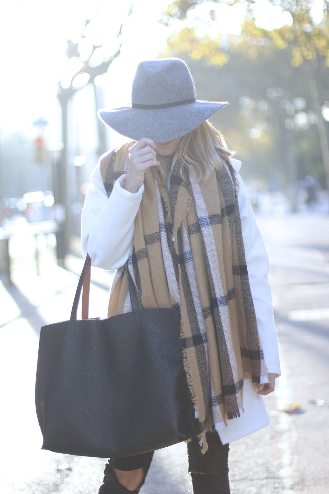 Barcelona-Fashion-Blogger-2015-trends-22