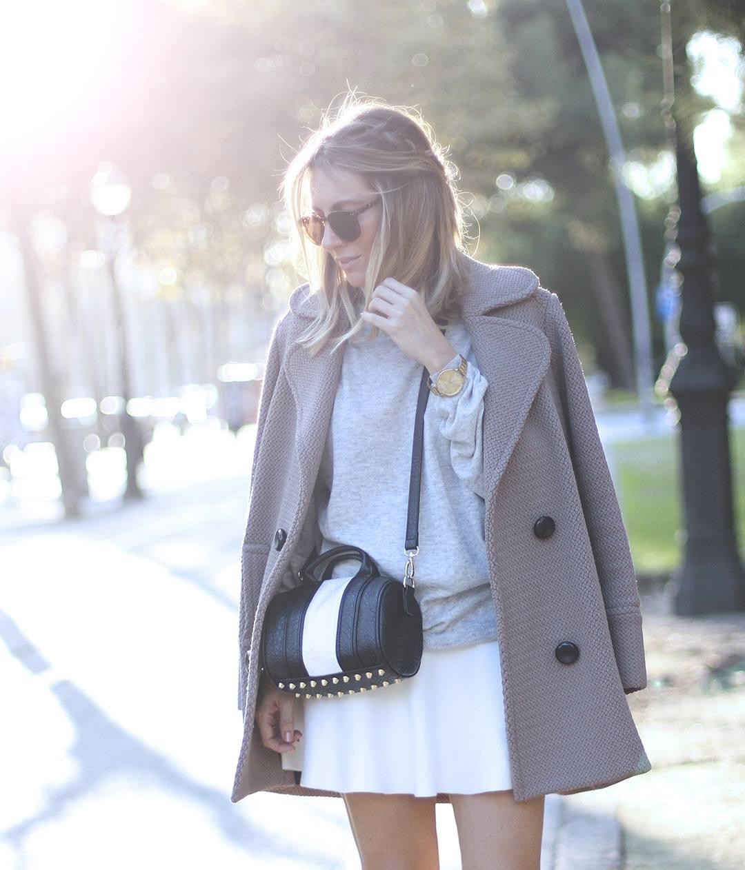 Barcelona-fashion-blogger-2015-deeff