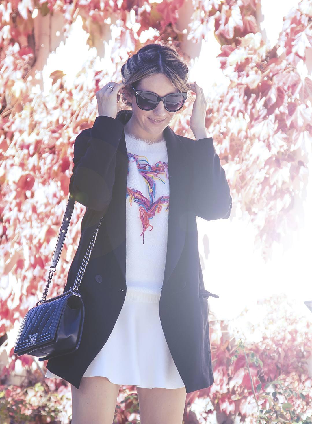 Barcelona-fashion-blogger-autumn-look-2015-44