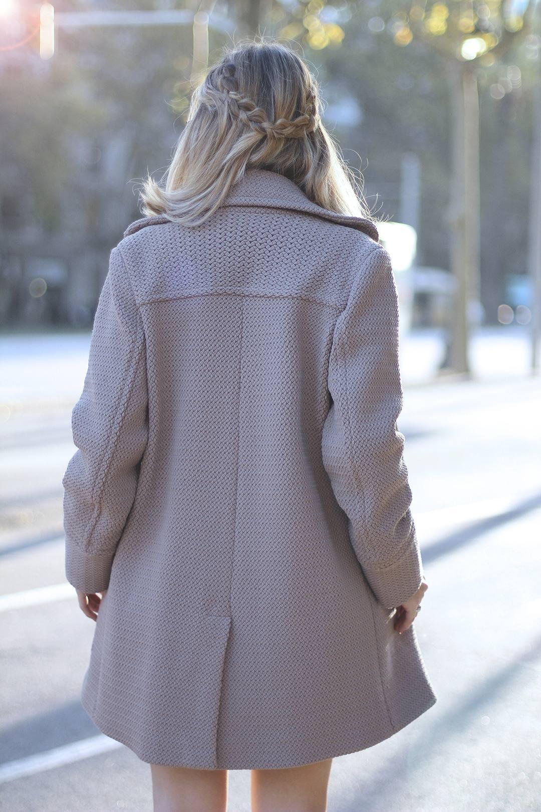 Beige-coat-2015-blogger-look