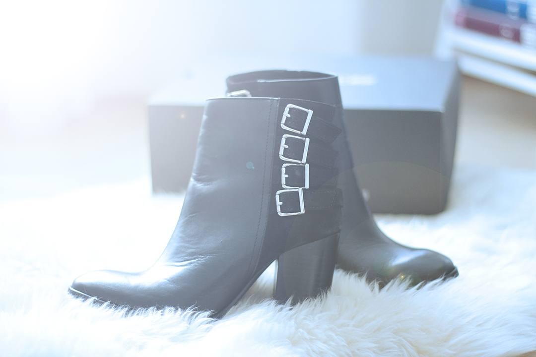 Fashion-Blogger-Ikks-2015