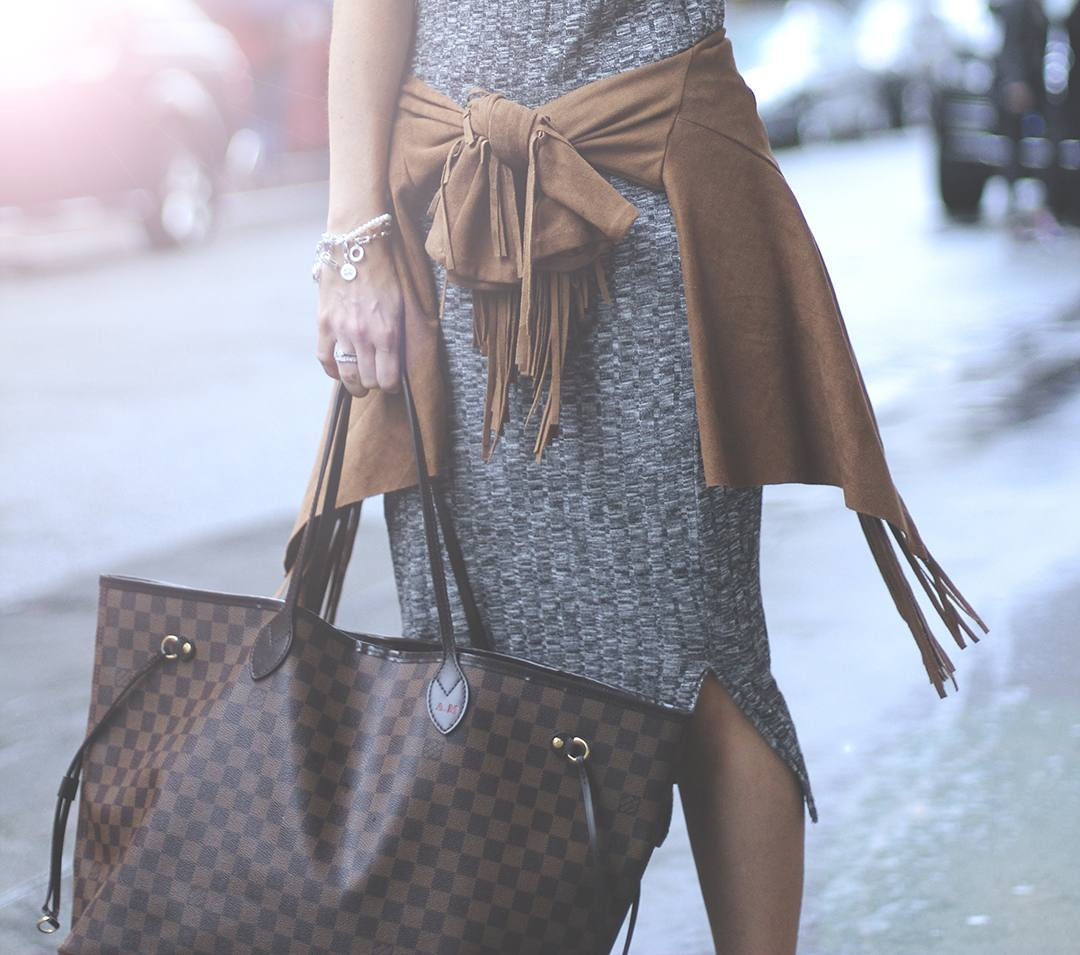 GREY-KNIT-DRESS-OUTFIT12